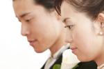 名張の結婚相談所、名張の結婚相談、名張の婚活、名張の結婚、名張のお見合いはお任せ下さい。